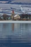 musovske_jezera2_g