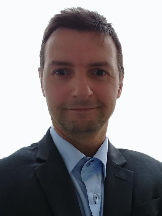 Jaroslav Chmelař